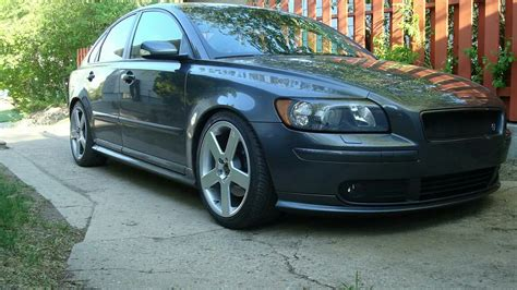 volvo s40 aftermarket s60r wheels volvo forums volvo enthusiasts forum