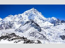 Mount Everest had its highest death toll ever in 2015 with ... 2015 Mount Everest Deaths
