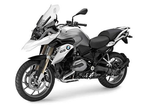 cbr 150cc new model 100 honda cbr 150 rate breaking honda cb150r
