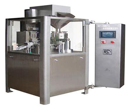 table top semi automatic capsule filling machine semi automatic small quantity bottle bag filling machine