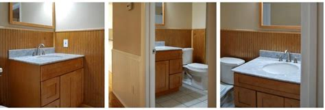how much to spend on bathroom remodel how much to spend on bathroom remodel 28 images