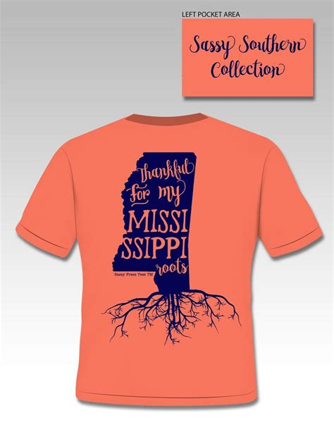 Ms Simply Top 365 best images about t shirt design ideas on mississippi state bulldogs simply