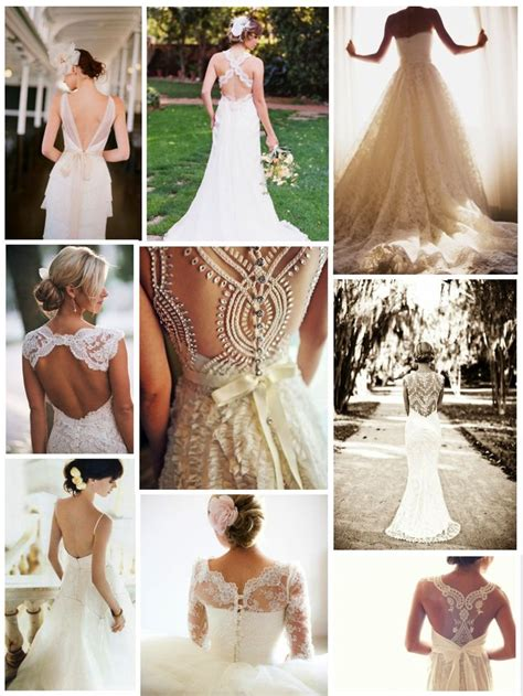 best 25 1920s wedding themes ideas on gatsby themed weddings great gatsby theme