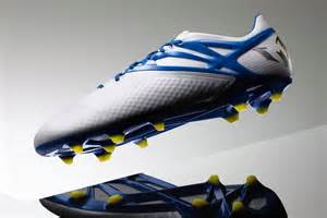 Soccer Infinity Adidas Sport Infinity Soccer Cleat Recycling Program