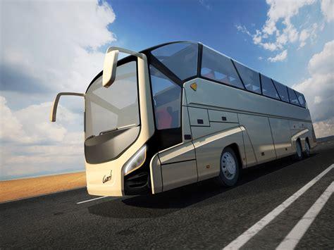 concept bus bus design by miroslav dorotcin at coroflot com
