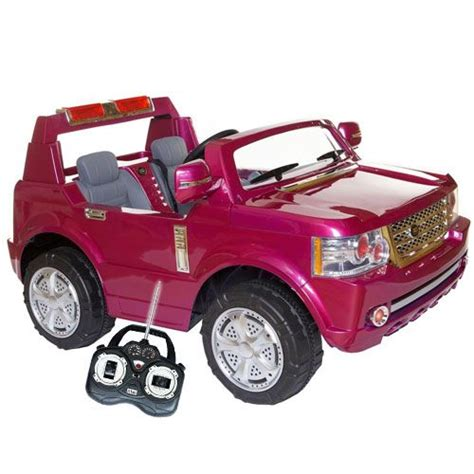 pink kids jeep kids car jeep www imgkid com the image kid has it