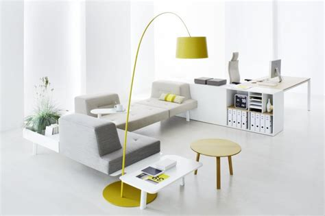 modular office furniture systems manufacturers modular office furniture designshell
