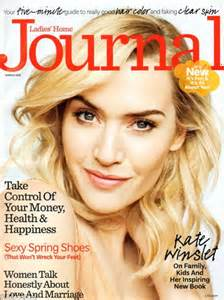 household magazines ladies home journal ends monthly publication after 121