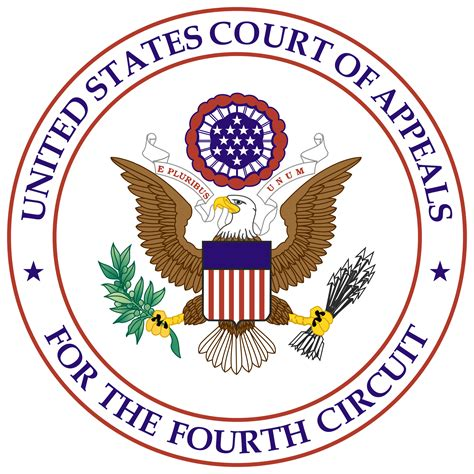 United States District Court Eastern District Of Virginia Search United States Court Of Appeals For The Fourth Circuit