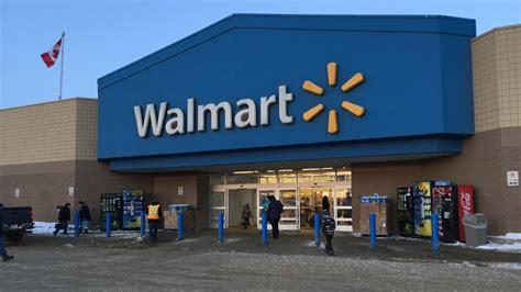 walmart com lawsuit seeks 10m damages for walmart consumers after