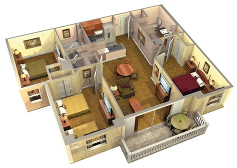 4 bedroom suites in orlando home design bedroom three bedroom suites orlando three bedroom suites