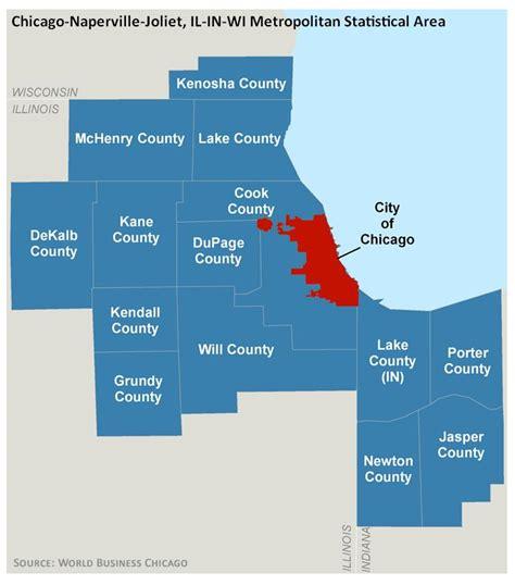 divergent chicago map divergent demographic and economic trends in chicago
