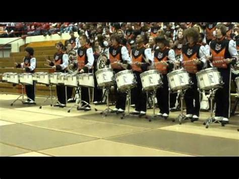 massillon tiger swing band 13 best massillon tigers images on pinterest high