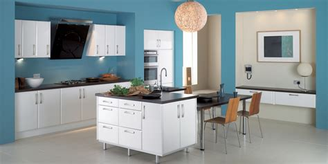 www kitchen modular kitchen surprise sanitation