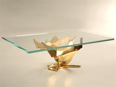 Coffee Table. extraordinary gold coffee table: gold coffee table material rectangular glass