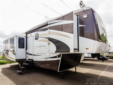 used boat trailers for sale oklahoma travel trailers oklahoma new used rvs for sale on rvt
