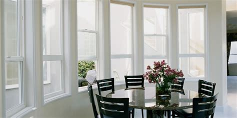 new windows for my house new windows add value to your house 3 reasons why