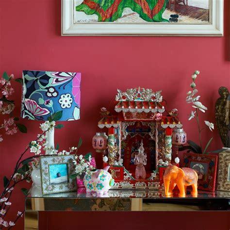 knight home decor decordemon india knight s vibrant victorian house in london