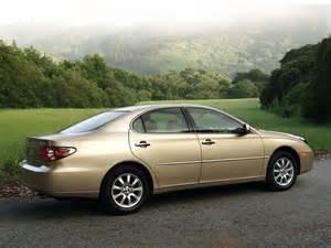 2006 lexus es 330 picture 25107 car review top speed