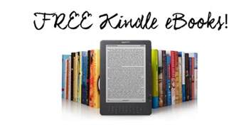 amazon book coupon black friday daily free kindle ebooks 12 30 16 freebies2deals