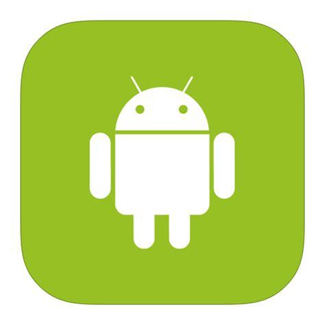 membuat icon png online android 1minggu1post