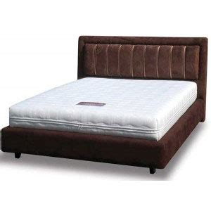 Kasur Bigland 2 In 1 harga mattress bigland 2 in 1