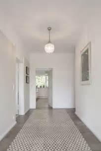 Boden Und Wandgestaltung In Weis Modern Haus Die Besten 17 Ideen Zu Fliesen Auf Pinterest Sechskant