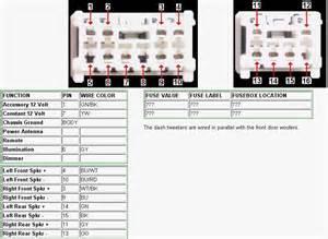 wiring diagram 28185 nissan wiring get free image about wiring diagram