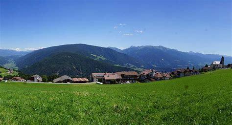 hütte in den bergen urlaub in den bergen s 252 dtirols hotel oberlechner