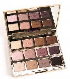 best 20 best matte eyeshadow palette ideas on pinterest