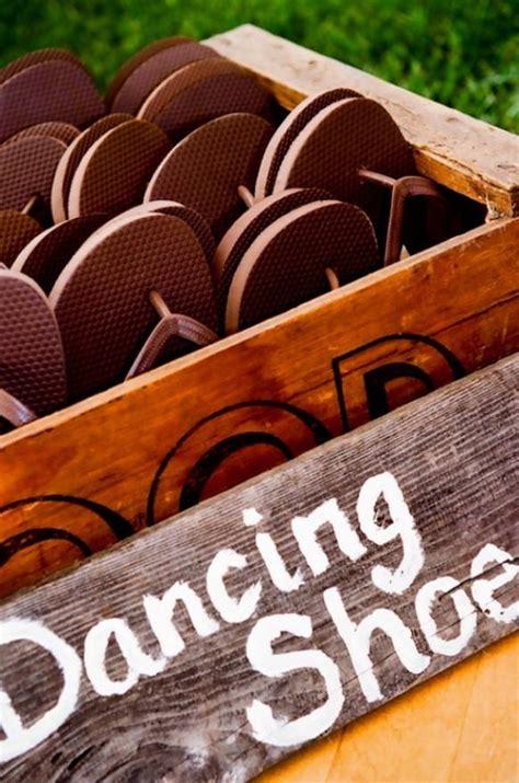 unique ideas unique wedding ideas creative wedding ideas 802630