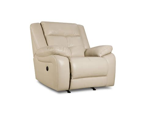 sears recliners furniture sears living room furniture modern house