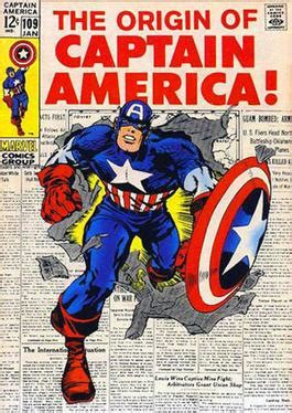 the book of captain america multilingual edition books captain america