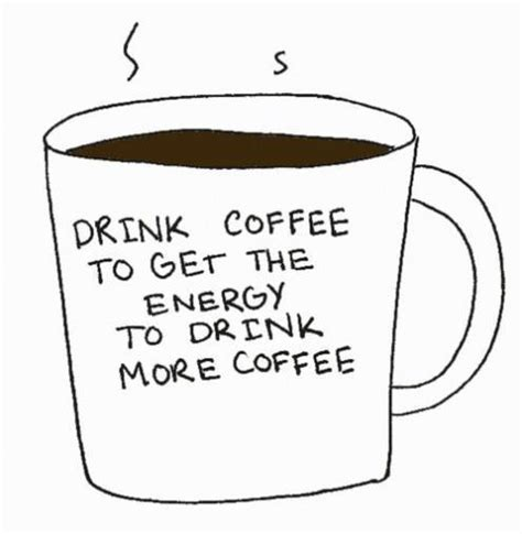 energy drink quotes sayings coffee quotes sayings coffee picture quotes