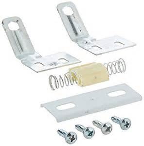 Stanley Closet Door Hardware Stanley Hardware Bifold Connecting Kit 402140