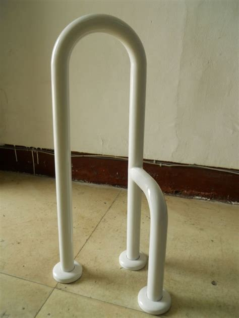 Ac Kamar Lg handicap grab bars 100 grab bar for shower shower grab bar