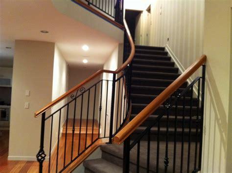 Balustrade Handrail Handrails