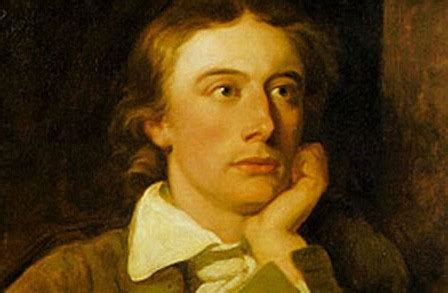 john keats biography in english john keats poetry foundation