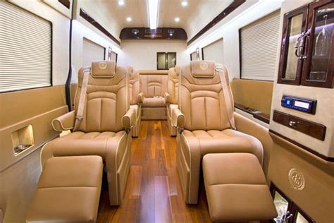 Home Interior Design Usa by Era Products Sprinter Seats Mercedes Benz Sprinter