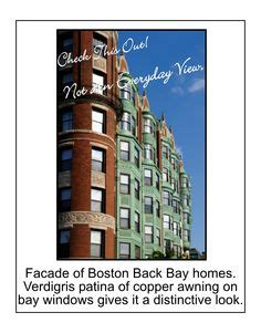 elegant home in boston s back bay traditional home 1000 images about dreamhouse boston back bay decorate