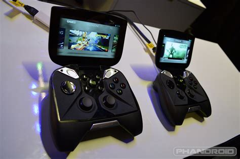 nvidia console price nvidia s shield console gets price and release date