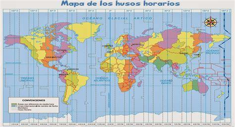Imagenes Husos Horarios Jpg   mapa mundo 3d cake ideas and designs