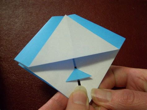How To Make Toys Out Of Paper - monkey the mountain origami 183 origami 183 origami on