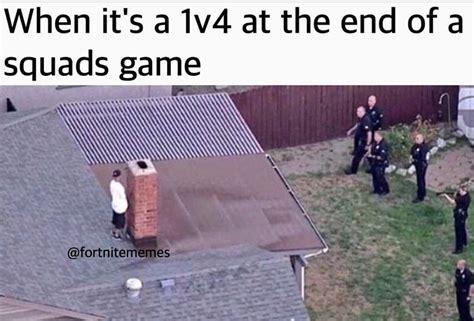 fortnite memes fortnite battle royale memes jokes pictures