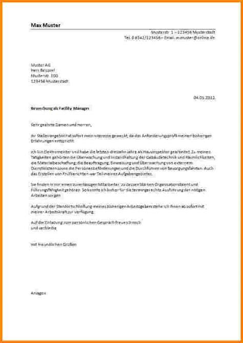 Initiativbewerbung Anschreiben Hotelfachfrau 10 Bewerbungsschreiben Sponsorshipletterr