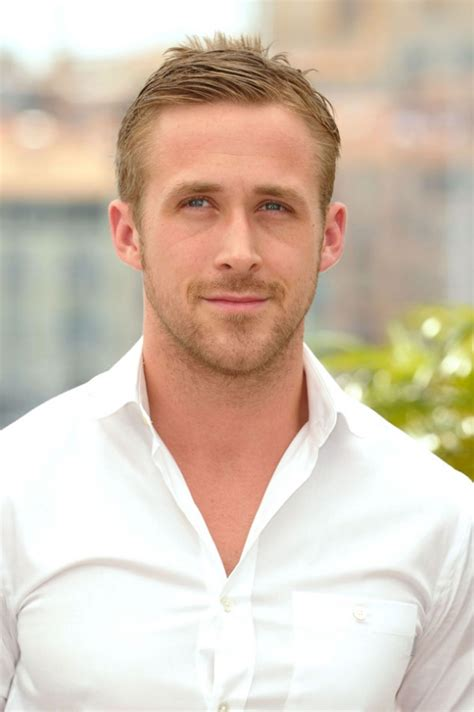 ryan goslings haircut 5 ryan gosling hairstyles your client wishes he could pull