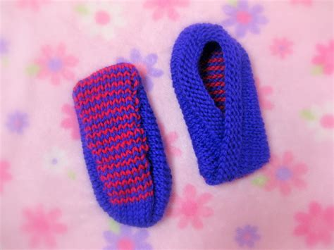 kimono slippers kimono slippers of
