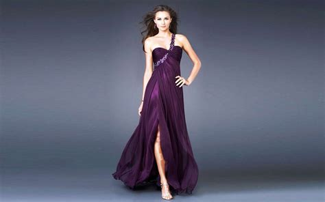Model Dres 2015 | 2015 evening dress models fashion and women