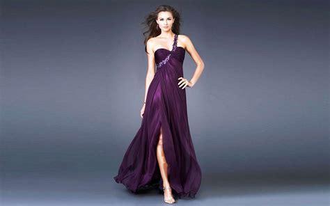 2015 Evening Dress Models   Fashion and Women