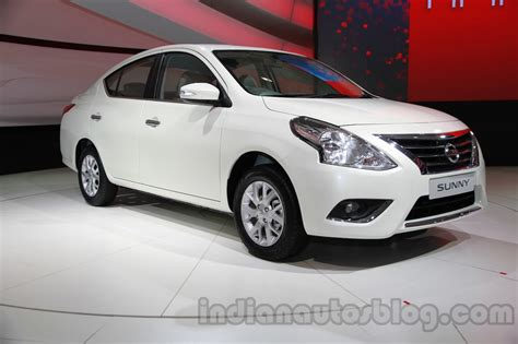 nissan sunny 2014 silver image gallery nissan sunny 2014